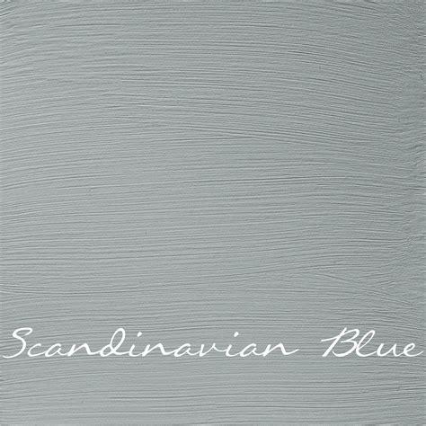 autentico vintage chalk paint cena autentico vintage colour scandinavian blue autentico
