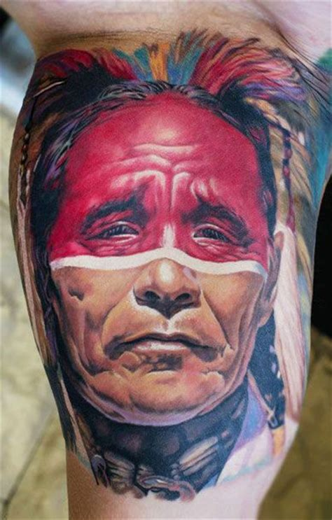 american ink tattoo 17 best images about tam favorite artist on