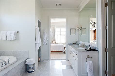 traditional white bathrooms white marble bathroom traditional apinfectologia org
