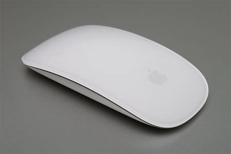 apple mouse magic mouse 2 wikipedia