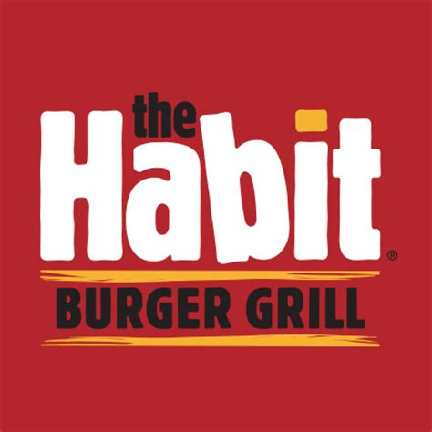 Page Habit Giveaway - free cheeseburger charburger w cheese at the habit