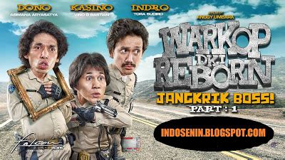 film dono kasino full movie video dono kasino indro jangkrik bos full 171 todellisia