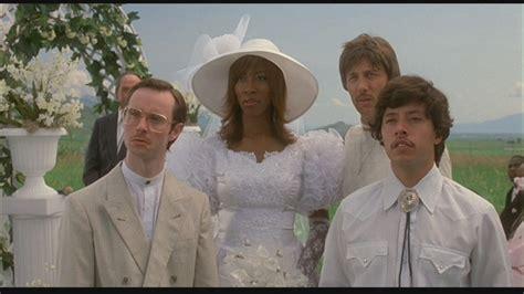 napoleon dynamite kip and lafawnduh wedding napoleon dynamite lafawnduh www pixshark images