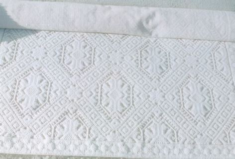 tappeti sardi prezzi tappeti sardi bianchi m 233 canisme chasse d eau wc