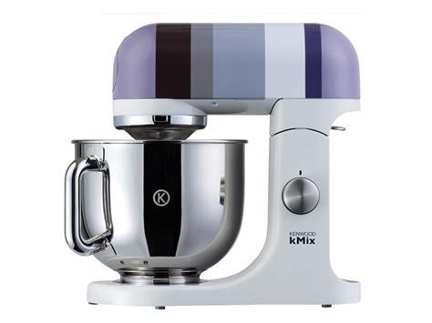 kenwood kitchen appliances kenwood kmix kmx 82 220 240 volt 50 hz kitchen mixer
