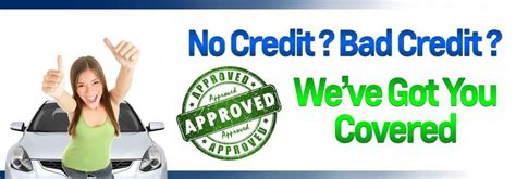bad credit auto loans   car  bad credit