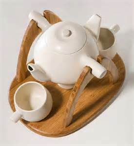 Ideas Design For Teapot L 11 Modern And Teapot Designs Design Swan