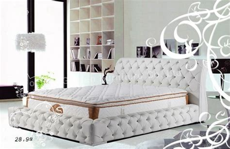beautiful bed frames euro metal bed frame is your answer for a unique