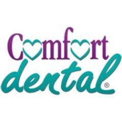 comfort dental braces loveland adam yules black pool true blues dental implants are