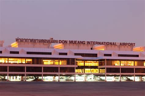 voli interni thailandia low cost trasporti a pattaya ed in thailandia aeroporti taxi
