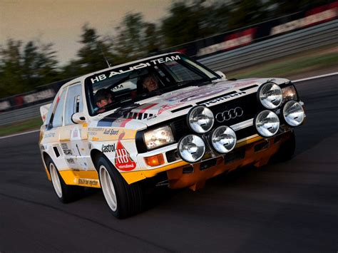 Rally Auto Group by Group B Rally Car Wallpaper Www Imgkid The Image