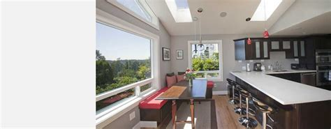 remodeling remodeling west seattle window replacement