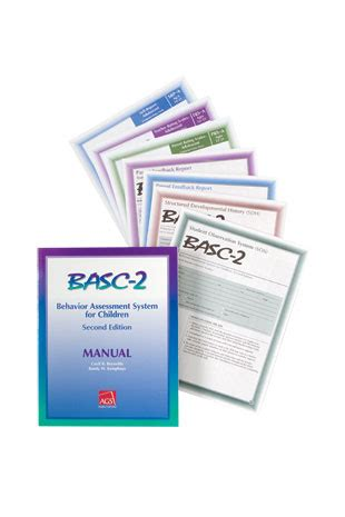 Basc 2 Sle Report 28 Images Basc Merchandise Badges Stickers Calendars And Ties Basc 2 Basc 3 Report Template