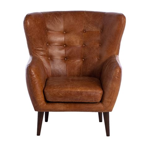 Leather Armchairs Uk by Armchairs Leather Fabric Chairs Barker Stonehouse
