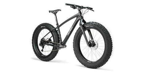 carv november 2015 mountainbike be toon onderwerp fatbike uitgebereide