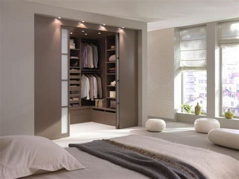 Bedroom Designs With Dressing Room Dressing Room Bedroom