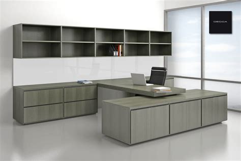 Designer Home Office Desks Modern Desk Office Decorating Ideas Equipped Simple Three Best For Remarkable Interior Black