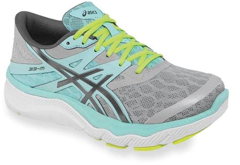 zero lift running shoes asics 33 m road running shoes s at rei