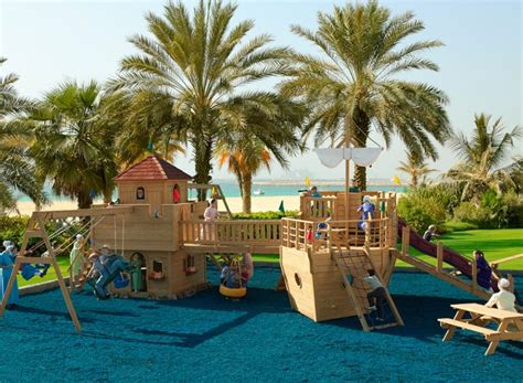 play mor swing sets prices what fun two play sets combined with swing sets and lots