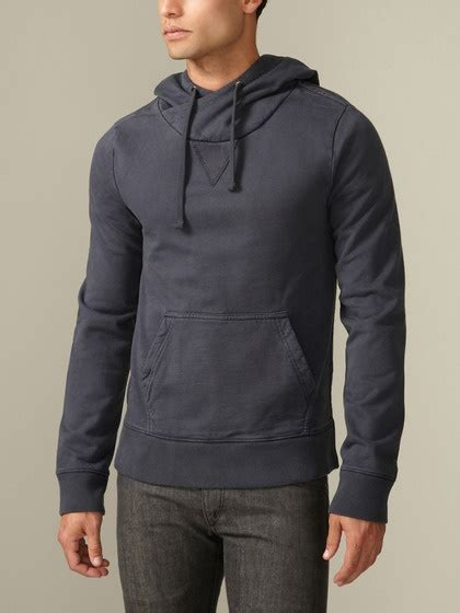 triple aught design ranger hoodie for sale 225 best images about cool clothes on pinterest 21men