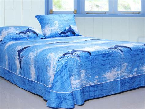 dolphin bedding 48 best kids bedding images on pinterest kid beds bedroom ideas and bed linens