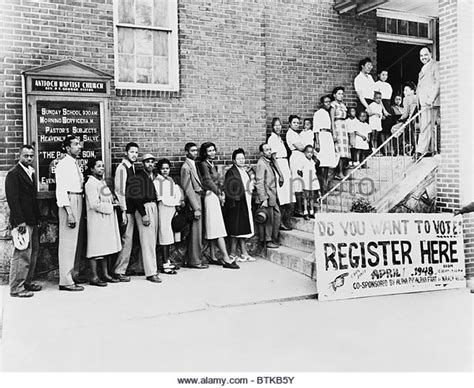the voting rights war the naacp and the ongoing struggle for justice books voter registration civil rights stock photos voter