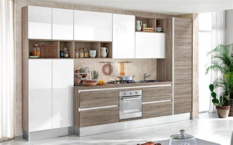Verniciare Top Cucina by Verniciare Pensili Cucina Top Cucina Leroy Merlin Top
