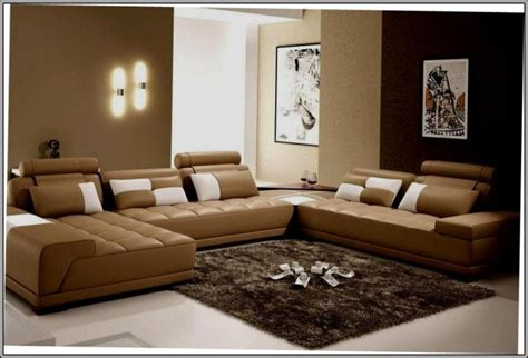 Family Room Furniture Family Room Furniture Layouts General Home Design