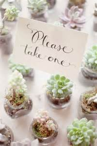 Philippine Wedding Favors by Favors Souvenirs Wedding Philippines