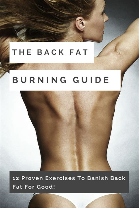 healthy fats in the bible the back burning bible how to lose back