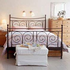 Noresund Bed Frame Ikea Noresund Metal Bed Bought A Few Years Ago For Around 200 Bedroom Ideas Pinterest
