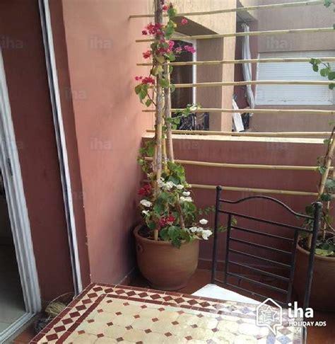 appartamenti marrakech affitto appartamento in affitto a marrakech iha 27658