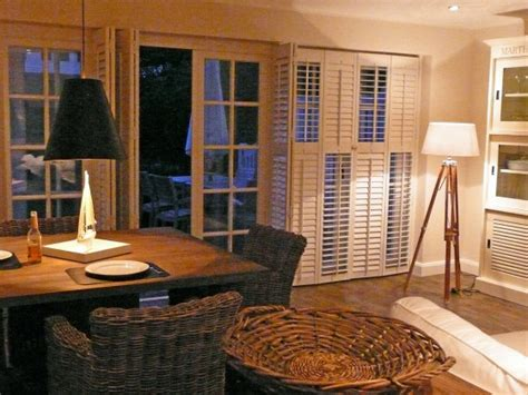 beachhouse sylt ferienhaus beachhouse sylt firma sylter luxus domizile