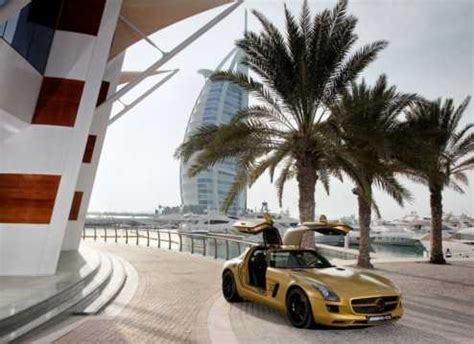 Car Insurance Dubai by Digital Generation Automobile Insurance Quotes Ask