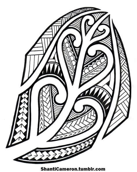 tribal tattoo new zealand new zealand tribal maori gallery zealand