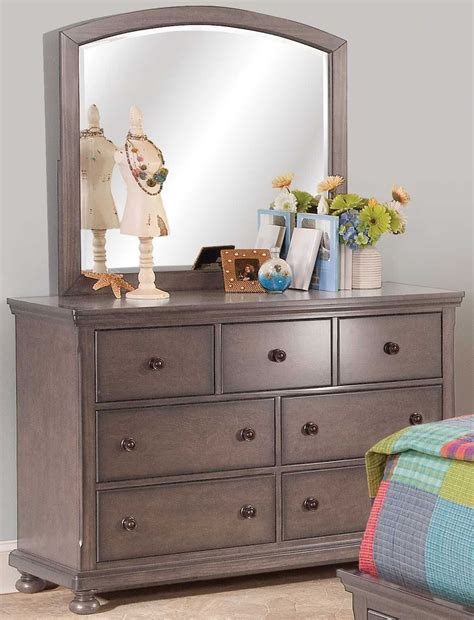 pewter bedroom furniture versailles pewter brown 6 cal
