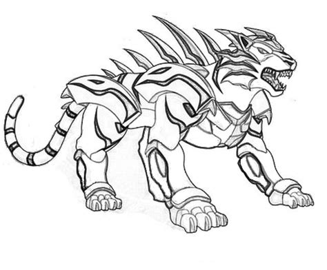 Kids In Love With Bakugan Coloring Pages Coloringpagehub Bakugan Coloring Pages