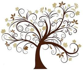 Drawing A Family Tree Template by Family Tree Template Family Tree Drawing Template