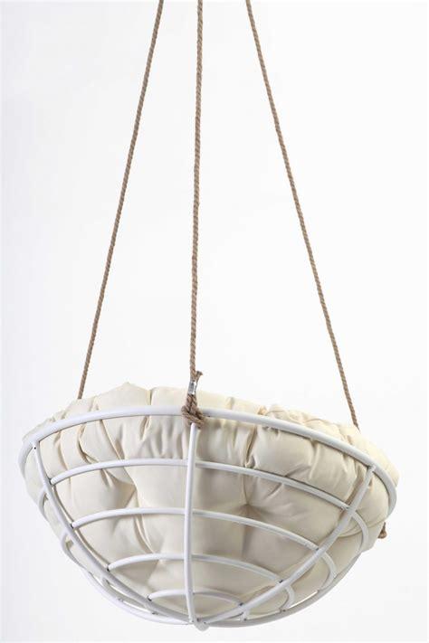 indoor hanging epic indoor hanging chair ikea b61d in rustic home