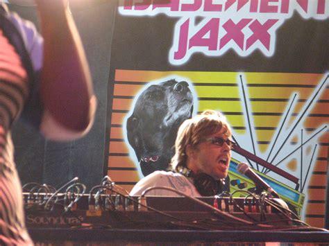 jaxx basement basement jaxx basement jaxx