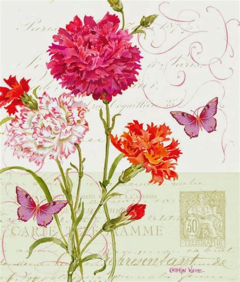 imagenes de laminas vintage imprimolandia l 225 minas de flores vintage