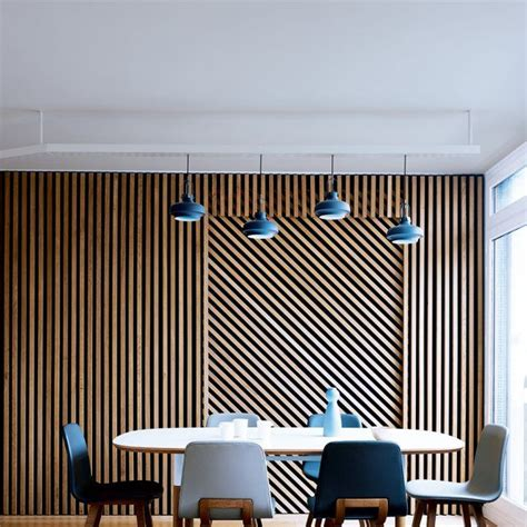 Best 25 wood slat wall ideas on pinterest wood