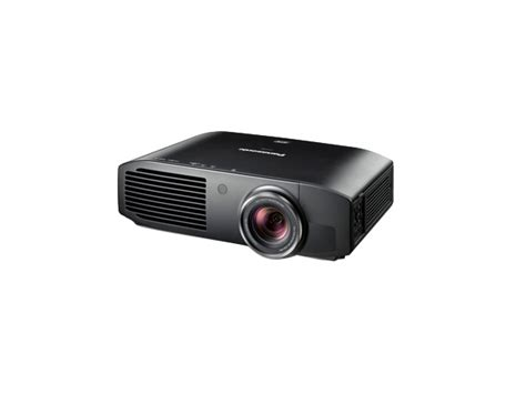 Proyektor Panasonic Pt Lb3ea panasonic pt lb3ea lcd projector price specification features panasonic projector on sulekha