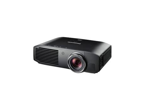 Proyektor Panasonic Pt Lb3ea Panasonic Pt Lb3ea Lcd Projector Price Specification