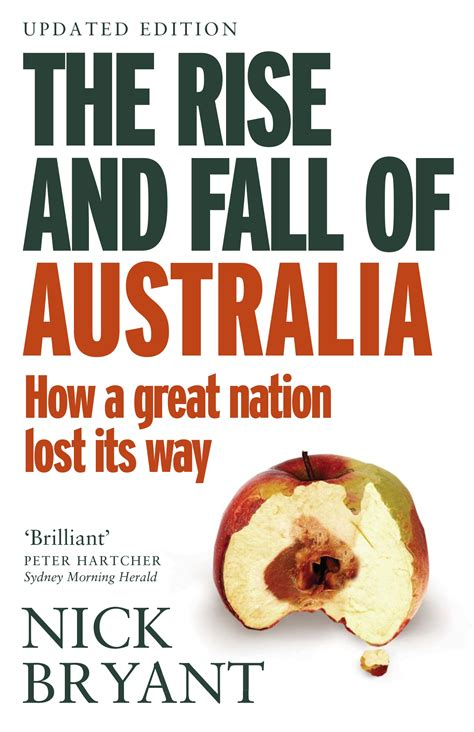 a barrel the rise and fall of new york s wine company books the rise and fall of australia penguin books australia