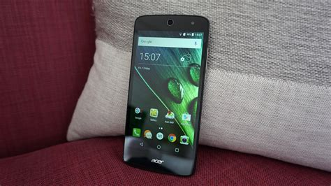 acer mobile phones review acer liquid zest 4g review on with acer s fruity