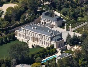 most expensive home most expensive house top 10 most expensive homes in the
