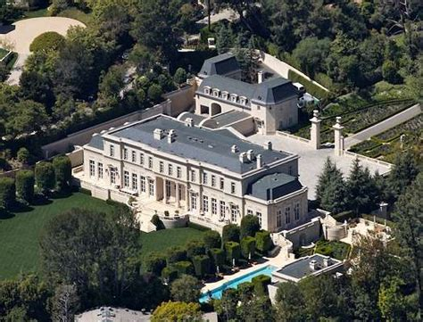 most expensive house top 10 most expensive homes in the
