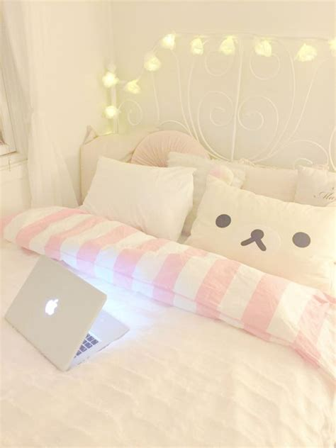 kawaii bedroom blippo com kawaii shop kawaii craft decoden