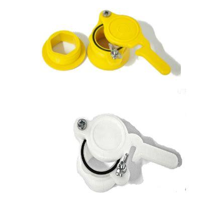 rubinetti in plastica rubinetto a taglio in plastica enolapi